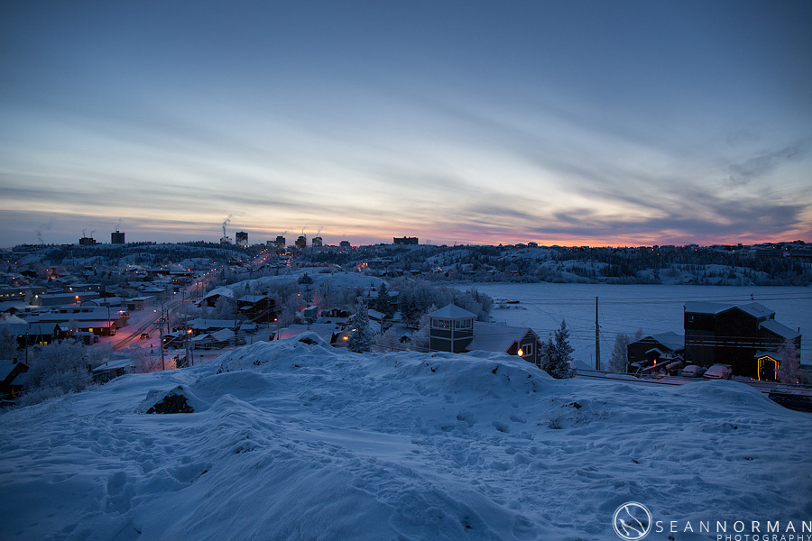 my-great-white-northern-lifestyle-northern-lights-in-yellowknife-10.jpg