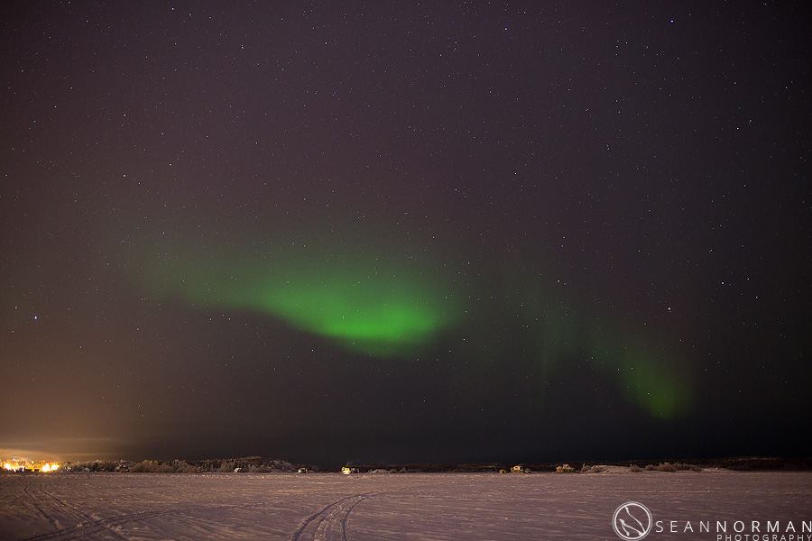 my-great-white-northern-lifestyle-northern-lights-in-yellowknife-13.jpg