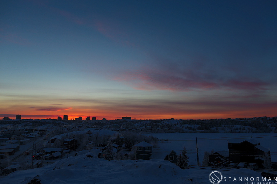 my-great-white-northern-lifestyle-northern-lights-in-yellowknife-6.jpg