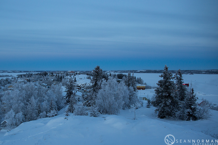 my-great-white-northern-lifestyle-northern-lights-in-yellowknife-9.jpg