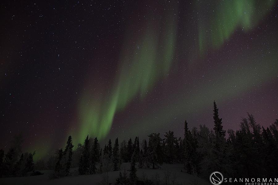 vee-lake-aurora-northern-lights-in-yellowknife-10.jpg