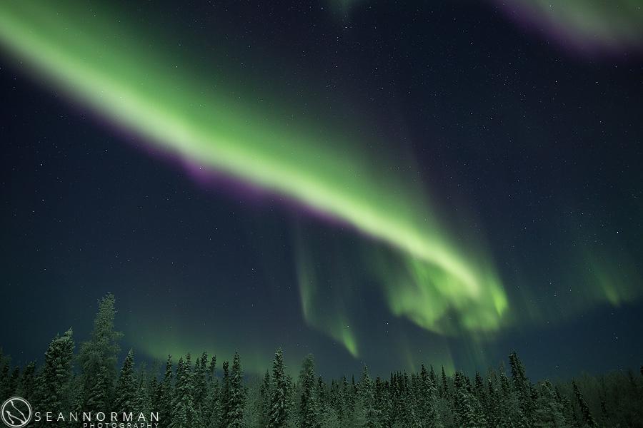 vee-lake-aurora-northern-lights-in-yellowknife-19.jpg