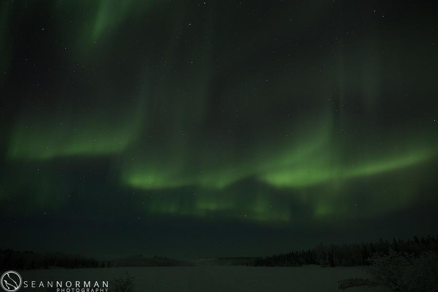 vee-lake-aurora-northern-lights-in-yellowknife-22.jpg