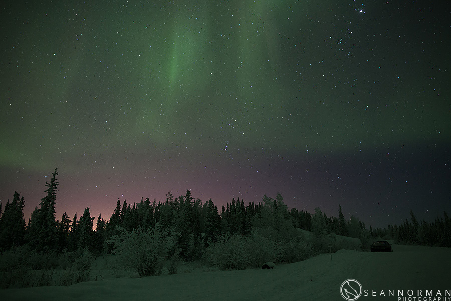 vee-lake-aurora-northern-lights-in-yellowknife-23.jpg