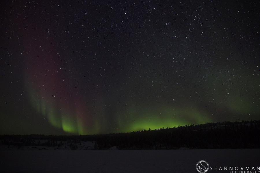 vee-lake-aurora-northern-lights-in-yellowknife-24.jpg