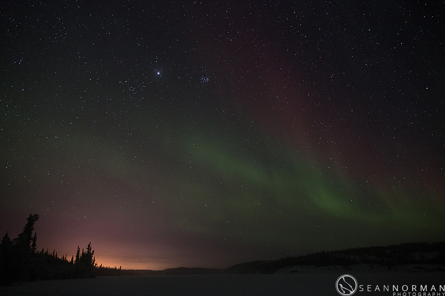 vee-lake-aurora-northern-lights-in-yellowknife-25.jpg