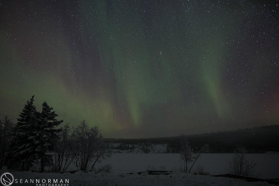vee-lake-aurora-northern-lights-in-yellowknife-26.jpg