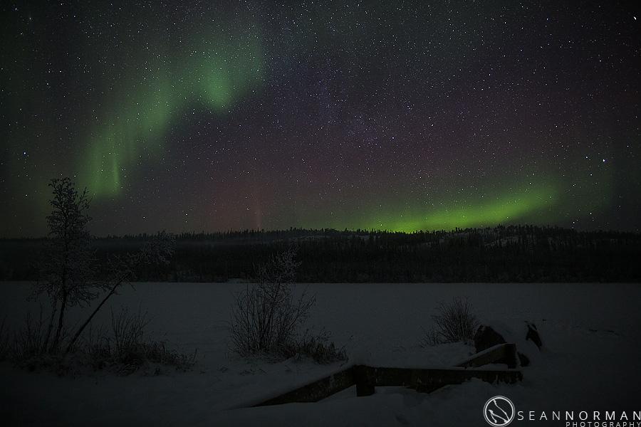vee-lake-aurora-northern-lights-in-yellowknife-27.jpg