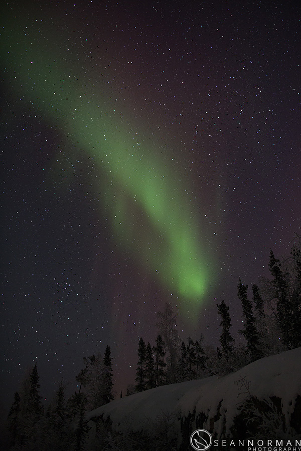 vee-lake-aurora-northern-lights-in-yellowknife-5.jpg
