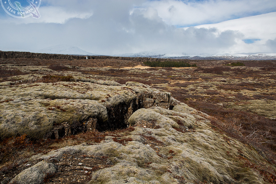 Extreme-Iceland-The-Golden-Circle-12.jpg