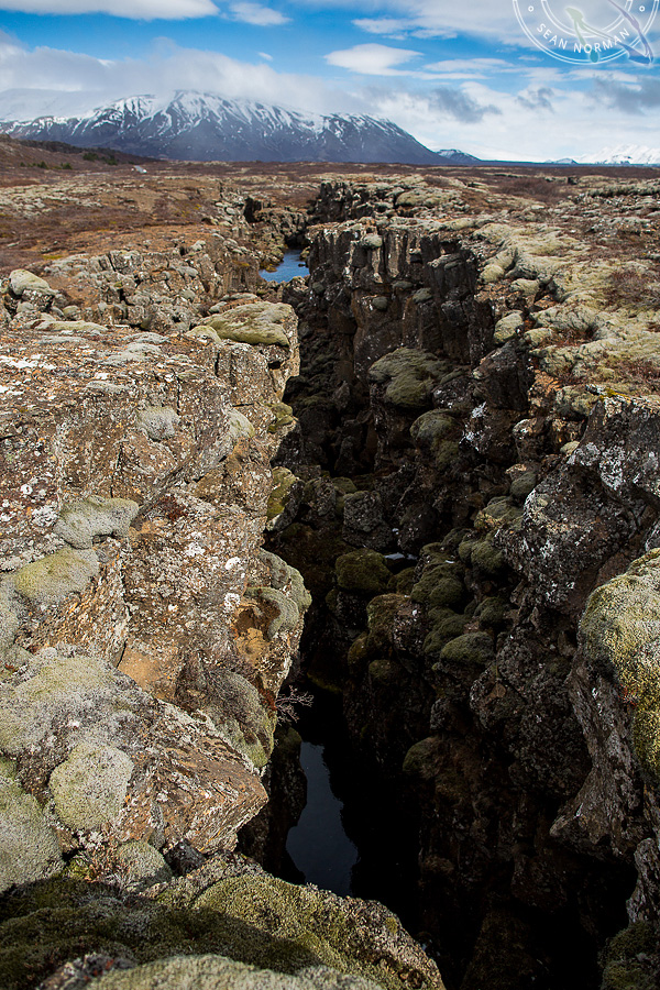 Extreme-Iceland-The-Golden-Circle-15.jpg