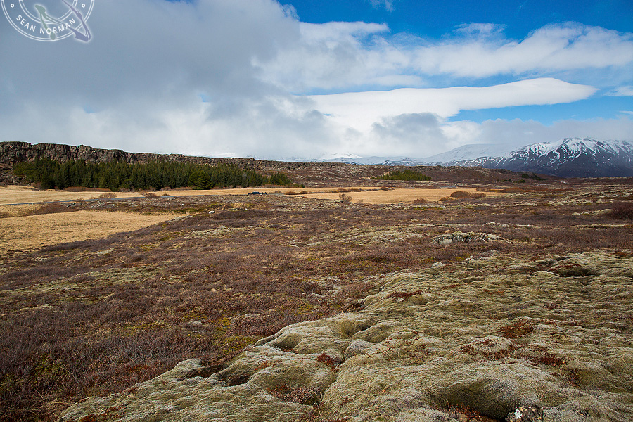 Extreme-Iceland-The-Golden-Circle-16.jpg