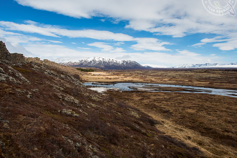 Extreme-Iceland-The-Golden-Circle-10.jpg