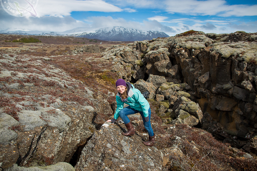 Extreme-Iceland-The-Golden-Circle-14.jpg