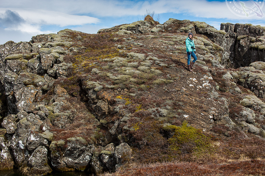 Extreme-Iceland-The-Golden-Circle-11.jpg