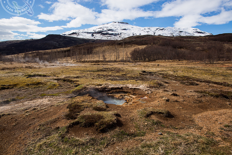 Extreme-Iceland-The-Golden-Circle-19.jpg
