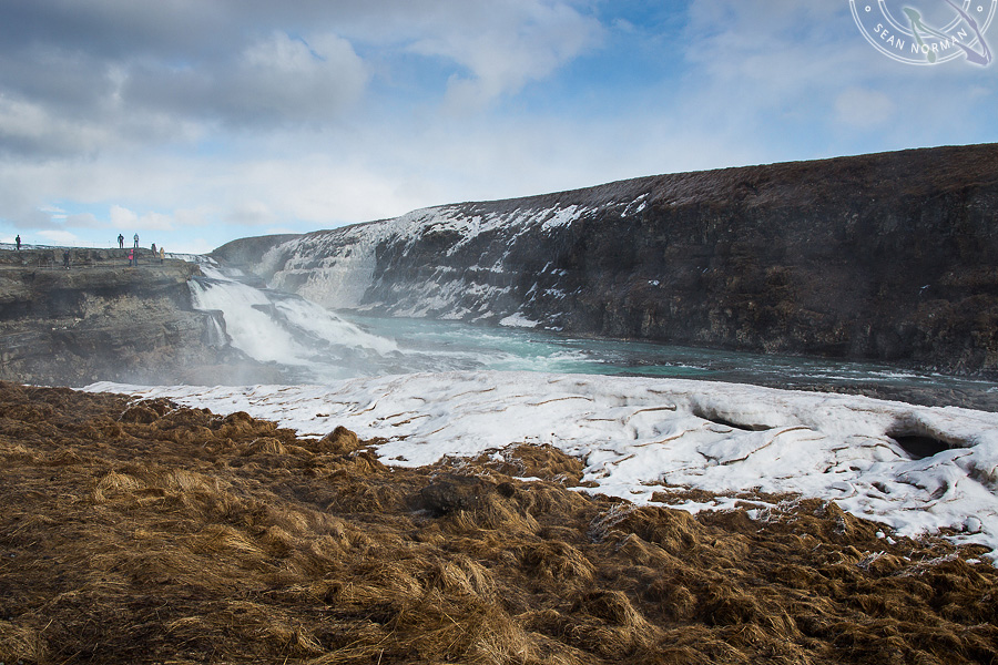 Extreme-Iceland-The-Golden-Circle-20.jpg