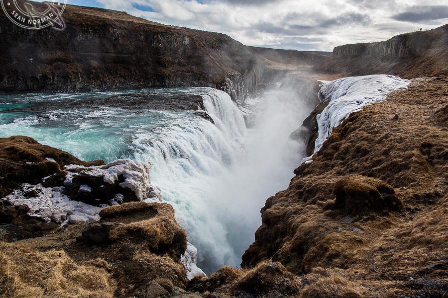 Extreme-Iceland-The-Golden-Circle-21.jpg