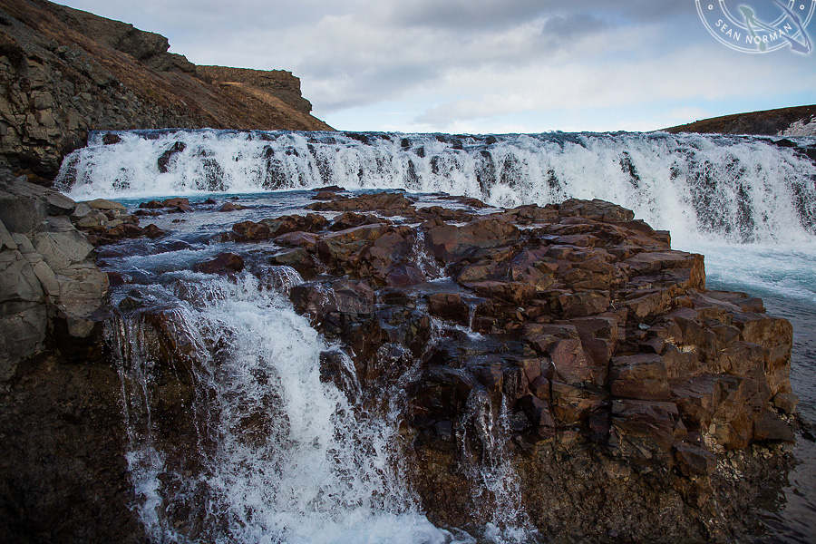 Extreme-Iceland-The-Golden-Circle-22.jpg