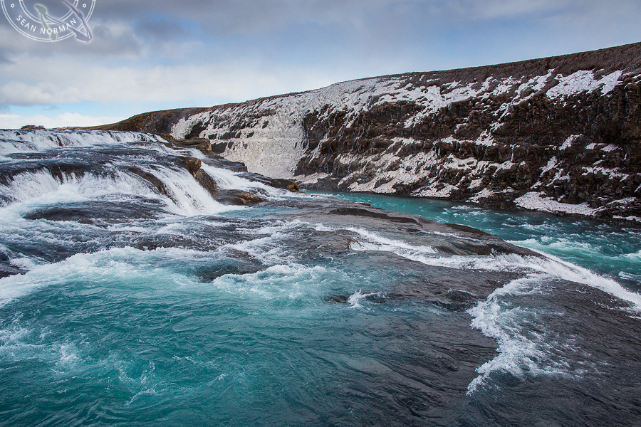 Extreme-Iceland-The-Golden-Circle-23.jpg