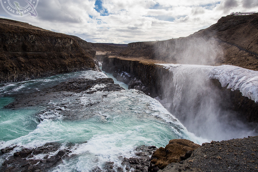 Extreme-Iceland-The-Golden-Circle-24.jpg