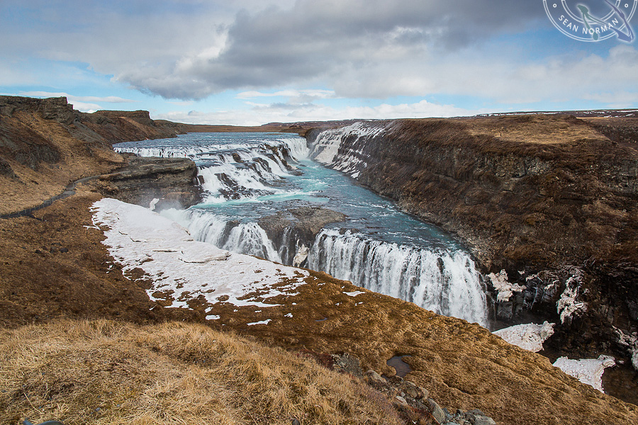Extreme-Iceland-The-Golden-Circle-25.jpg