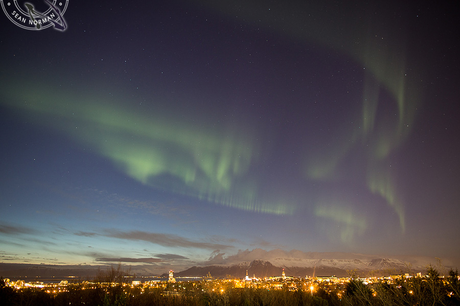 Extreme-Iceland-The-Golden-Circle-26.jpg