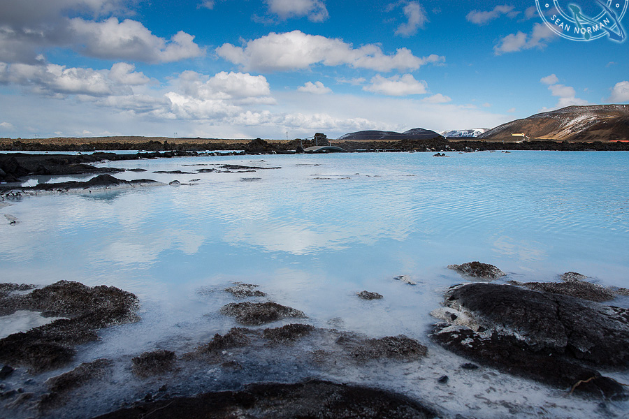 Extreme-Iceland-The-Golden-Circle-3.jpg