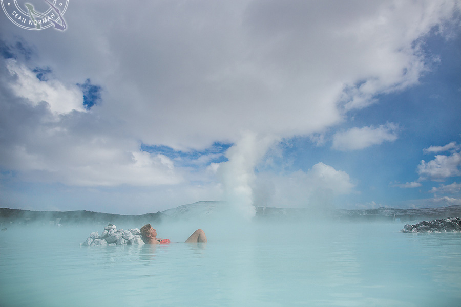 Extreme-Iceland-The-Golden-Circle-4.jpg