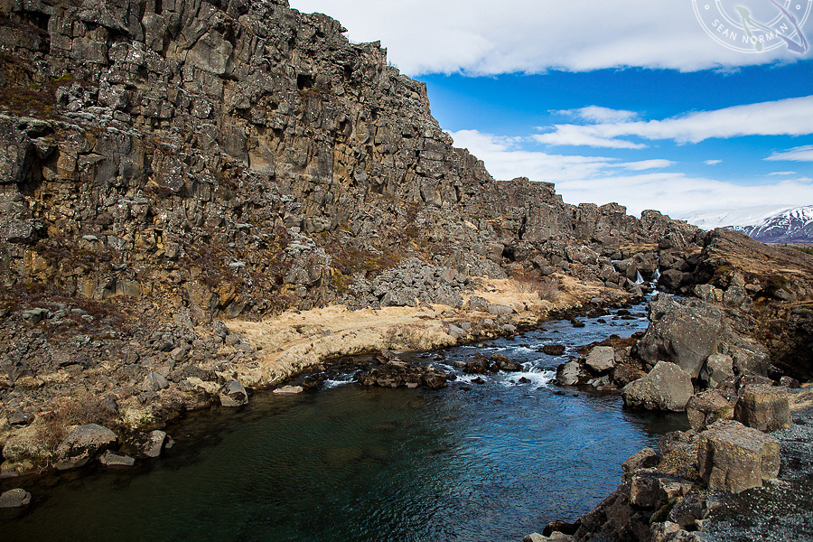 Extreme-Iceland-The-Golden-Circle-9.jpg