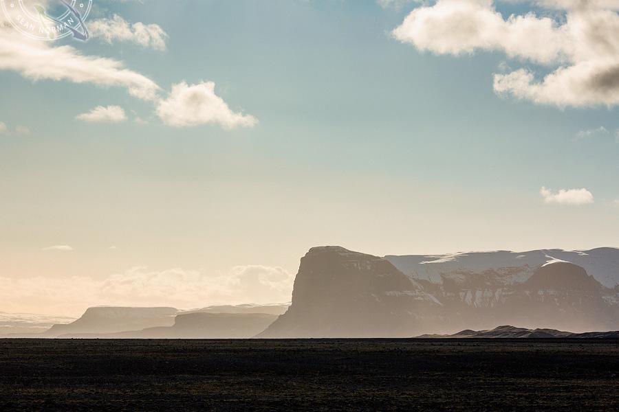 Iceland Jökulsárlón - Walking on Ice Again - 15