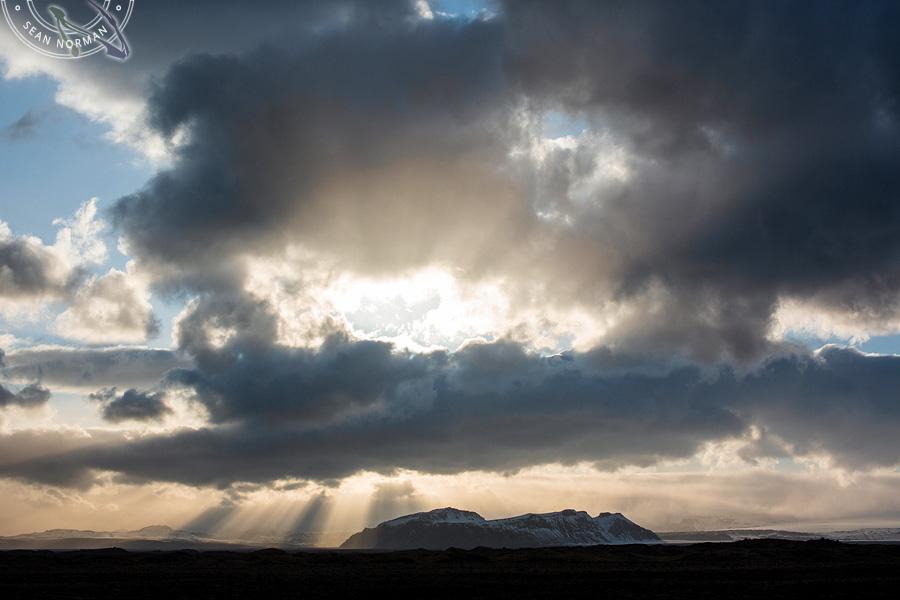 Iceland Jökulsárlón - Walking on Ice Again - 16