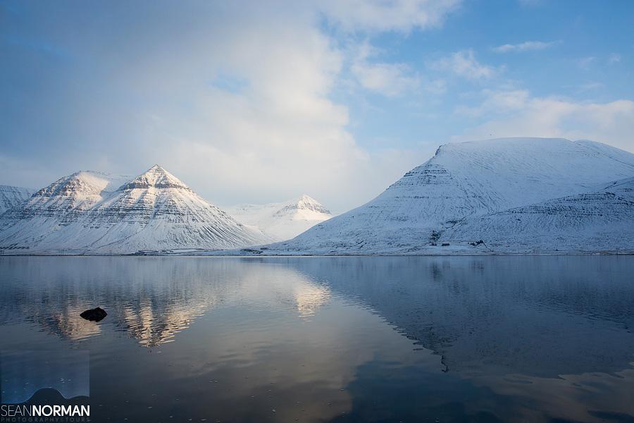 Iceland-Dynjandi-and-the-Westfjords-1.jpg