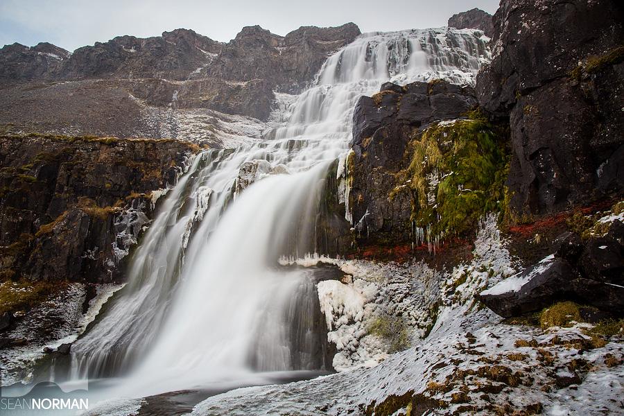 Iceland-Dynjandi-and-the-Westfjords-11.jpg
