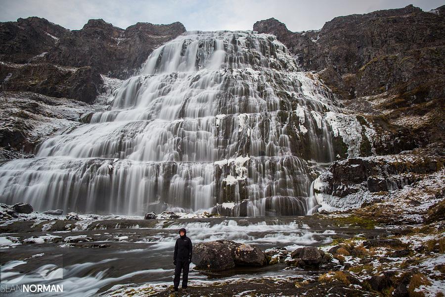 Iceland-Dynjandi-and-the-Westfjords-12.jpg