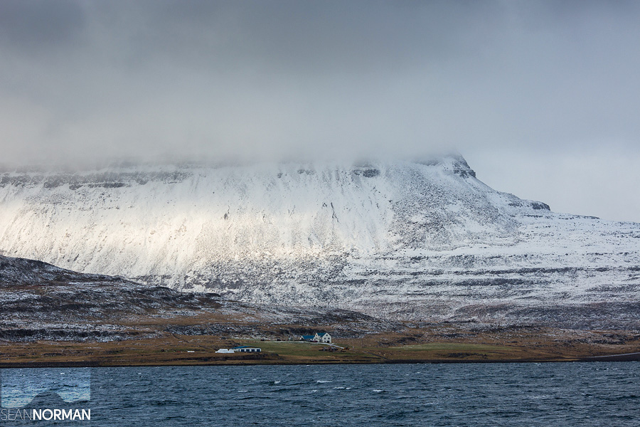 Iceland-Dynjandi-and-the-Westfjords-14.jpg