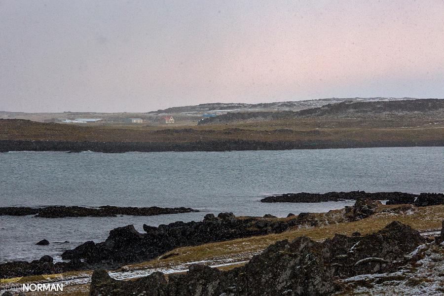 Iceland-Dynjandi-and-the-Westfjords-16.jpg