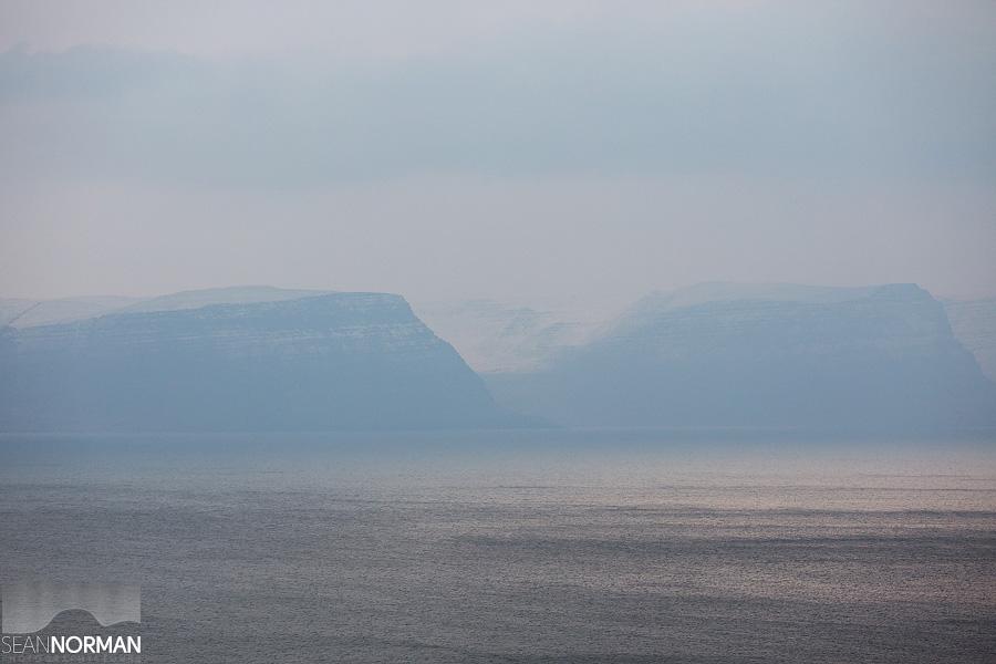 Iceland-Dynjandi-and-the-Westfjords-13.jpg