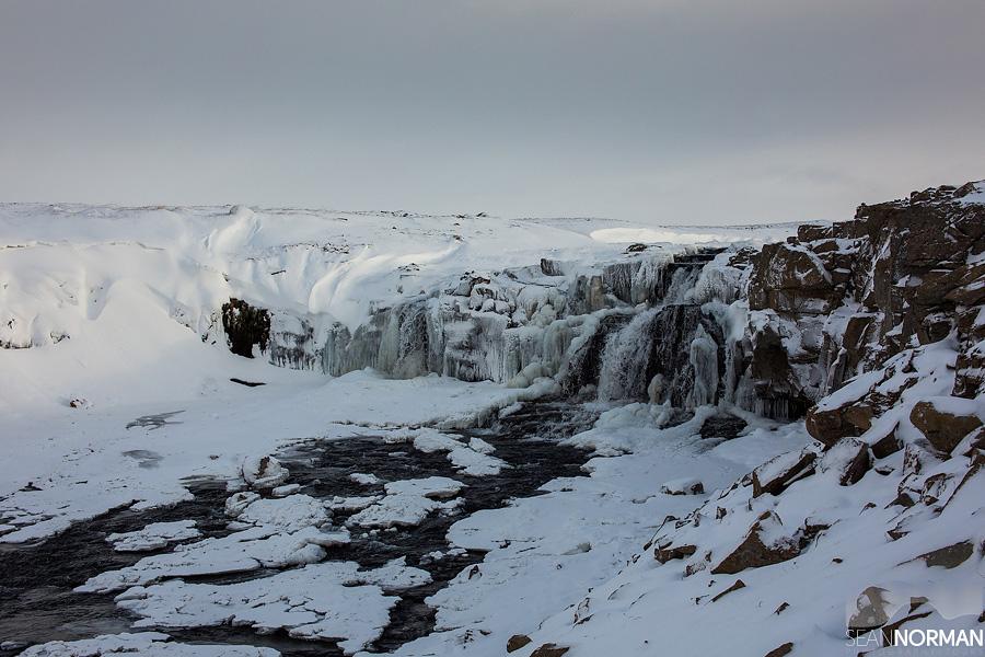 Iceland-Dynjandi-and-the-Westfjords-15.jpg