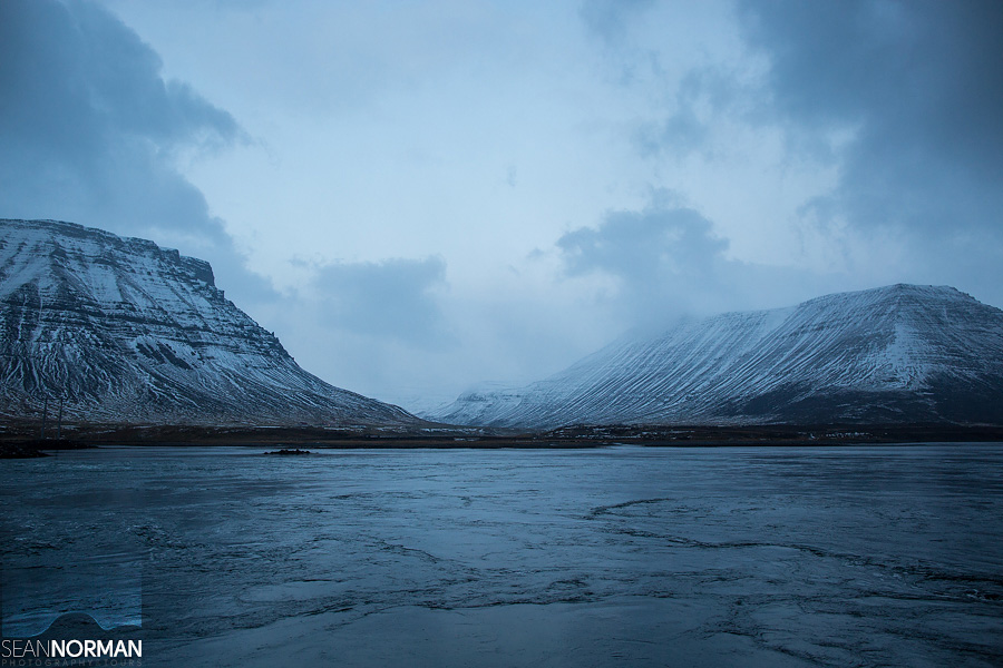Iceland-Dynjandi-and-the-Westfjords-19.jpg