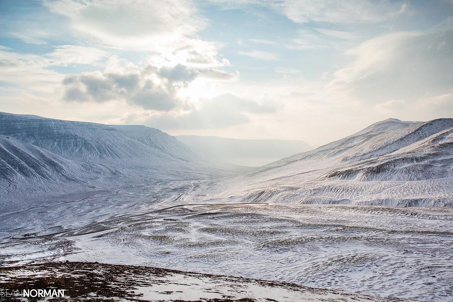 Iceland-Dynjandi-and-the-Westfjords-2.jpg