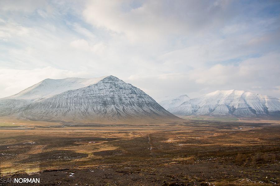 Iceland-Dynjandi-and-the-Westfjords-3.jpg