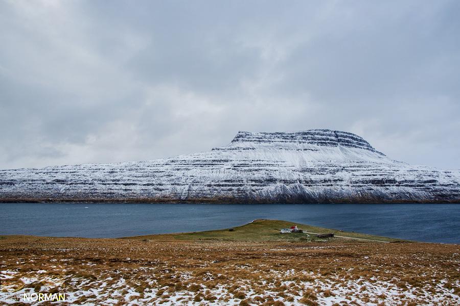Iceland-Dynjandi-and-the-Westfjords-6.jpg
