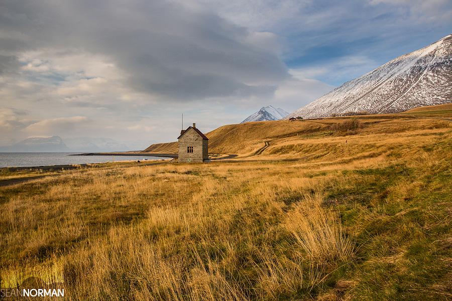 Iceland-Dynjandi-and-the-Westfjords-7.jpg