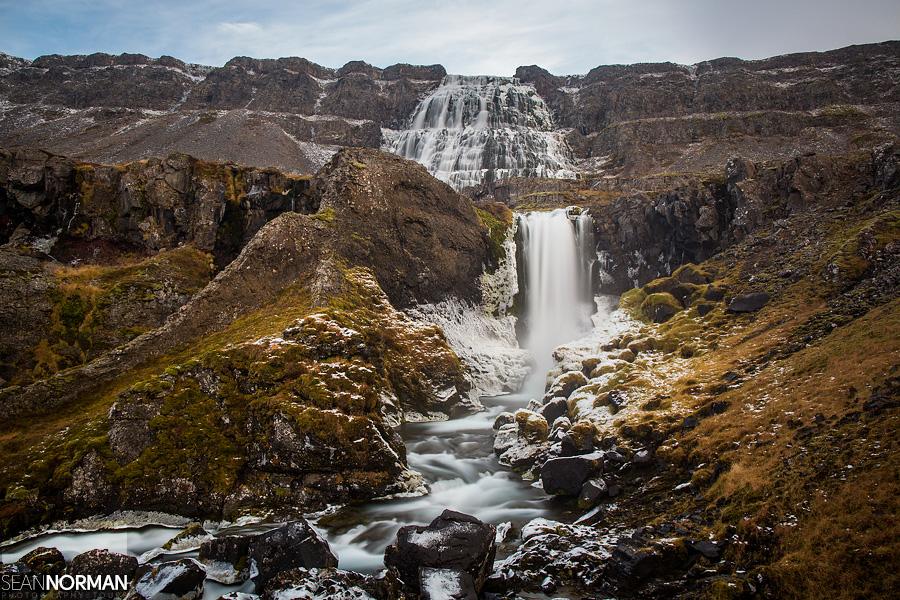 Iceland-Dynjandi-and-the-Westfjords-9.jpg