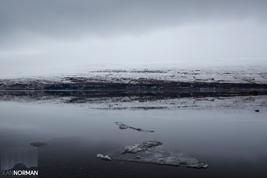 North-Iceland-Officially-the-Land-of-Fire-and-Ice-11.jpg