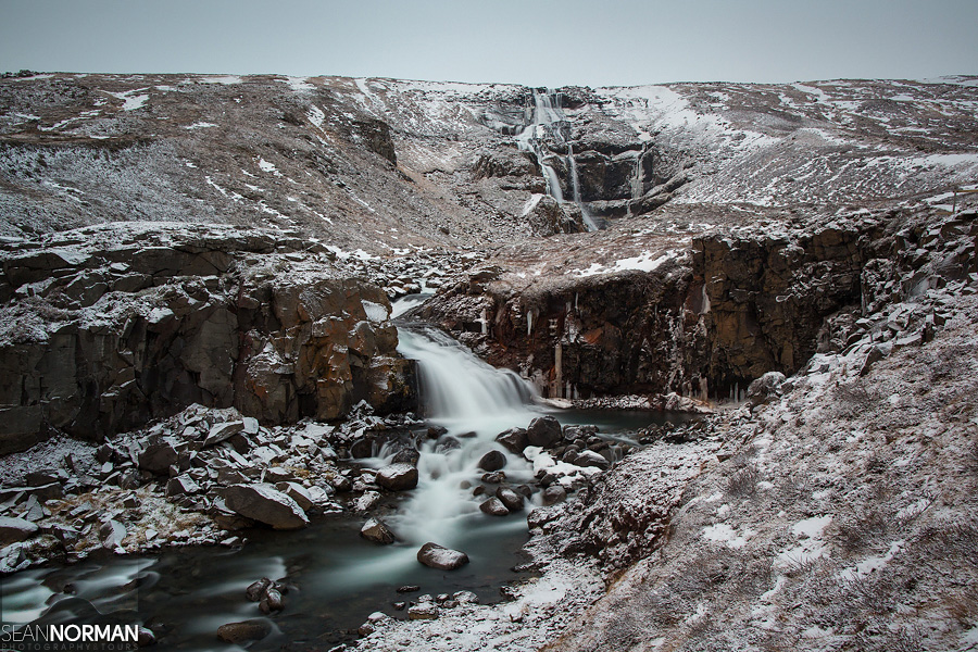 North-Iceland-Officially-the-Land-of-Fire-and-Ice-15.jpg