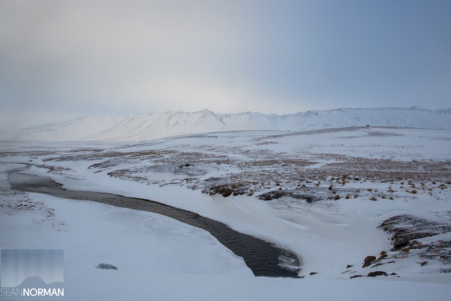 North-Iceland-Officially-the-Land-of-Fire-and-Ice-16.jpg
