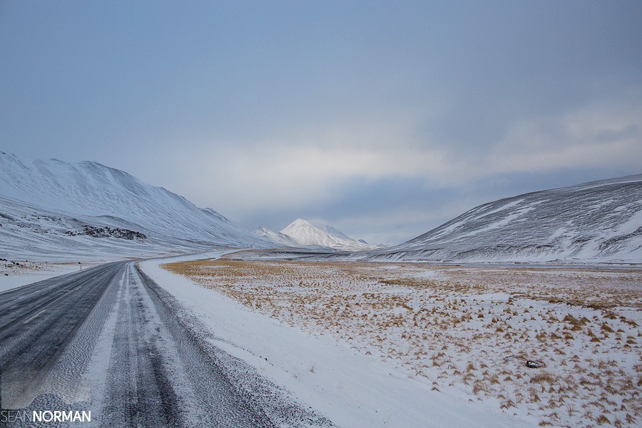 North-Iceland-Officially-the-Land-of-Fire-and-Ice-17.jpg