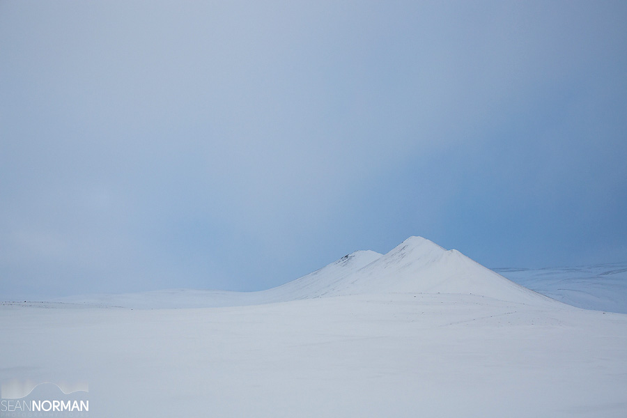 North-Iceland-Officially-the-Land-of-Fire-and-Ice-18.jpg